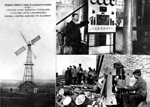 Arkiv: Glomdalsmuseet