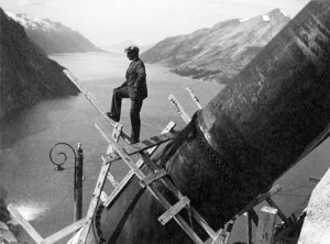 Glomfjord-rørgate-inspekjsonunderbygging_sh Statkraft s 189