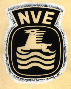 gammel_nve-logo1_505pix
