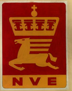 gammel_nve-logo2_505pix