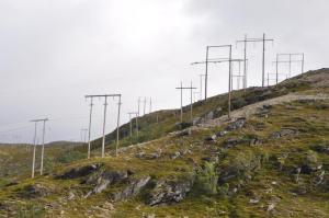 Vest-Finnmark 18.-19.08.09 020