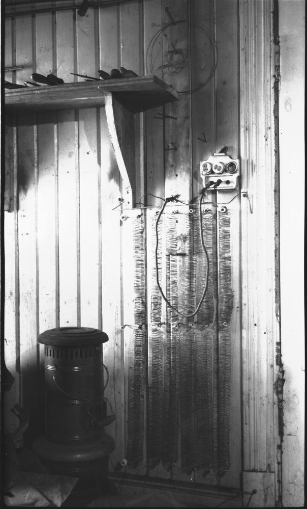 Foto fra Vassdragsvesenets arkiv/NVE