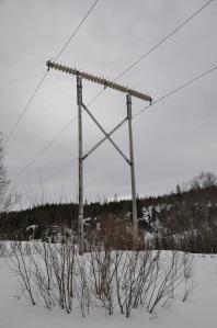 Orkdal-Snillfjord (13) mast