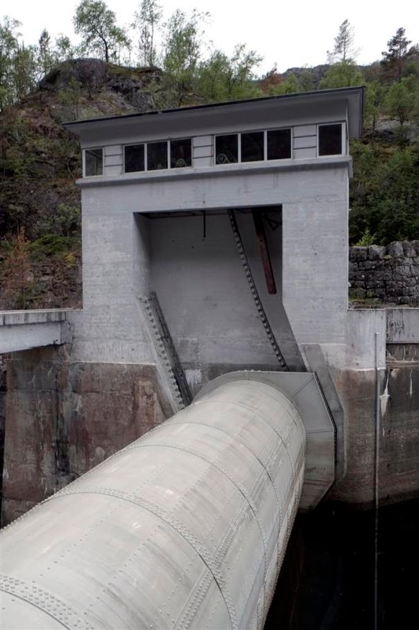 Storlivatn dam - Unn Yilmaz - NVE (Large)