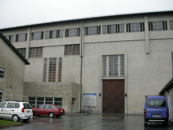 Kraftstasjonen-vegg-DSCN0632