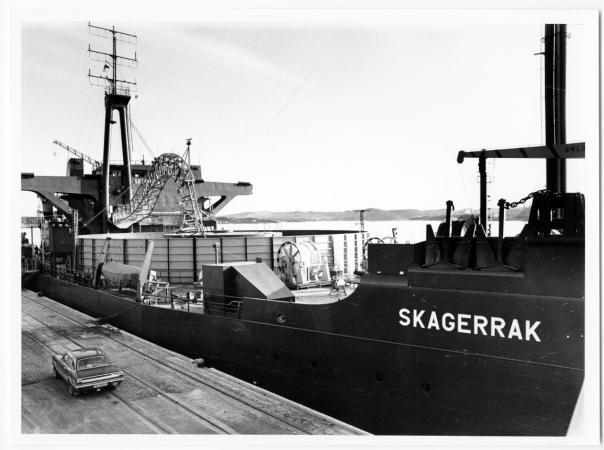 Bibil_Skagerak-overføringen(2) - Skagerrak