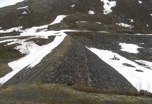 Brynsvatn Sørfjord 2012 013
