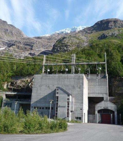Glomfjord 29.06.09 -  kompaktkamera (SMR) 024