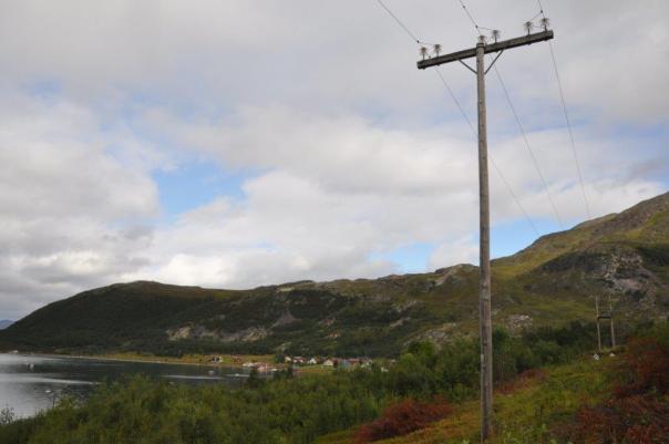 Vest-Finnmark 18.-19.08.09 098