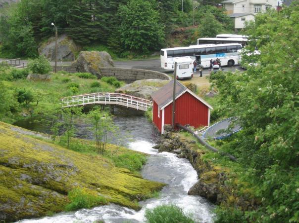 Nusfjord aaj 2011 (1)