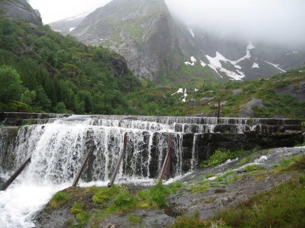 Nusfjord aaj 2011 (3)