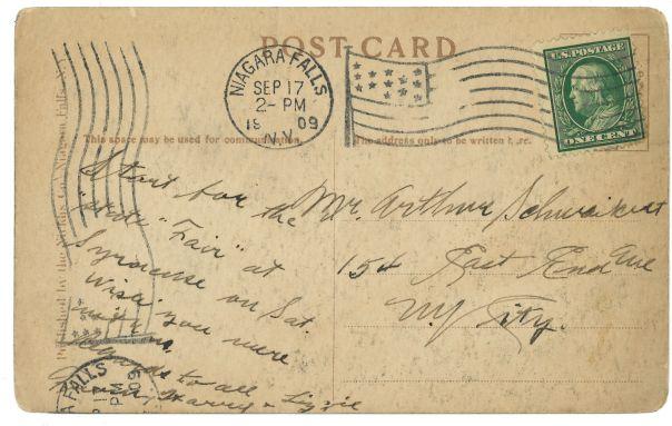 postkort-forside